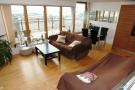 1 bedroom Apartment to rent in La Salle, Clarence Dock