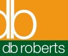 D B Roberts & Partners, Halesowen logo