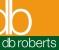D B Roberts & Partners, Halesowen