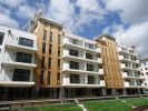 2 bed Flat to rent in Harbourside, Invicta