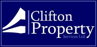 Clifton Property Services Ltd, Clifton Property Services Ltdbranch details