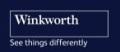 Winkworth, Elstree & Borehamwood