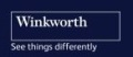 Winkworth, Elstree & Borehamwood