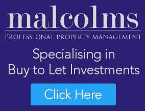 Get brand editions for Malcolms, Great Cambourne