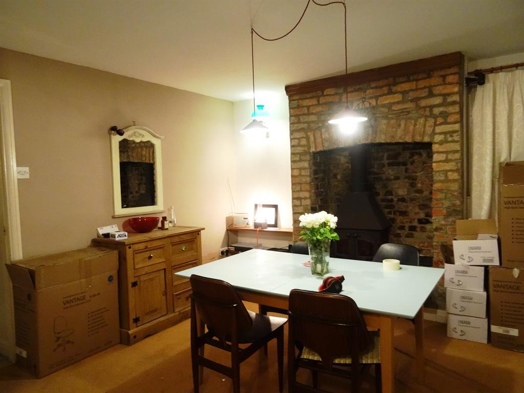 dining room pic2