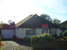 Detached Bungalow for sale in Littlepark Avenue...