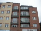 Apartment in High Street, Cosham...