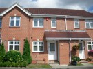 Terraced property to rent in Wisteria Gardens, Havant...