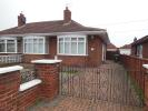 Semi-Detached Bungalow for sale in Acklam Road, Acklam...