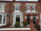 3 bedroom Terraced house to rent in Station Road, Norton...