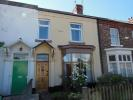 4 bed Terraced house for sale in Darlington Lane, Norton...