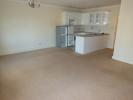 Apartment to rent in High Street, Norton...
