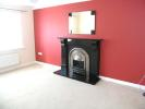 4 bed Detached house in Bluebell Way, Hartlepool...