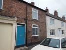 Cottage for sale in Durham Road, Wolviston...