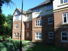 Apartment in Corby Lodge...