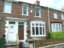 2 bed Terraced home in Oakwell Road, Norton...
