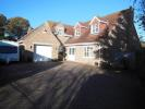 4 bedroom Detached property for sale in Marquis Grove, Norton...