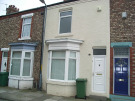 2 bedroom Terraced property to rent in Wrightson Street, Norton...