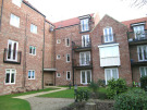2 bed Apartment in Blandford Close, Norton...