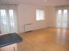 Apartment in Warren Road, Hartlepool...