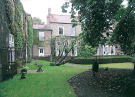Apartment for sale in Norton Hall, Norton...
