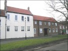 2 bed Apartment in Norton Hall...
