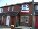1 bed Flat for sale in Napier Street, Norton...