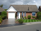 <b>**NO CHAIN**</b> Hensley Court Detached Bungalow for sale