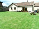 Detached Bungalow for sale in The Stables...