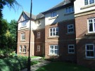 Corby Lodge Apartment for sale