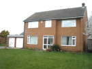 Detached home for sale in NEW PRICE - PART EX...