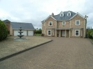 Detached property for sale in Gledstone, Wynyard, TS22