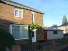 3 bedroom semi detached home in NEW PRICE, Swale Road...