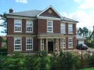 5 bedroom Detached home to rent in Swainston Close, Wynyard...