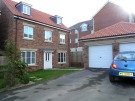 Photo of Merlin Way,