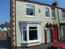 <b>FURTHER REDUCED</b> Milner Road End of Terrace house for sale