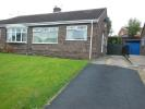 2 bed Semi-Detached Bungalow for sale in Ashton Road, Norton...