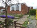 Detached Bungalow in Oakwell Gardens, Norton...