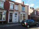 4 bed End of Terrace property in Derwent Street, Norton...