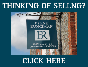 Get brand editions for Byrne Runciman , Wickham
