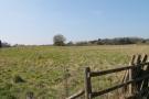 Land in Southwick Road...
