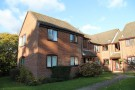Apartment for sale in Marlow Road...