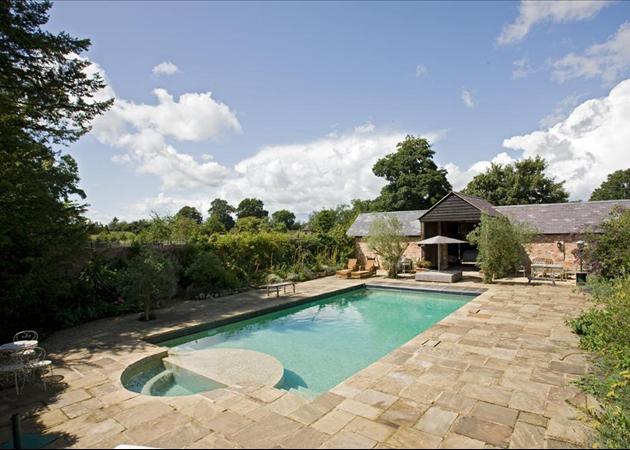 8 Bedroom House For Sale In Aston Abbotts Aylesbury Buckinghamshire Hp22