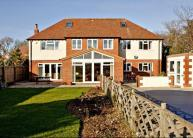 house for sale in Cumnor Hill, Oxford...