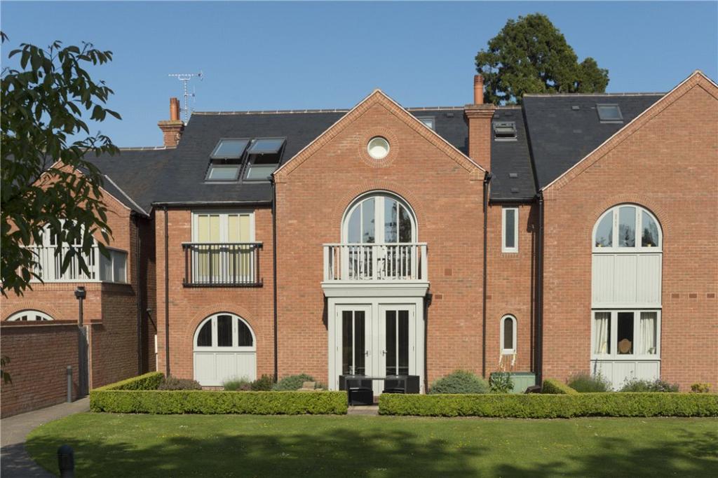 Property For Sale Shipston Road Stratford Upon Avon