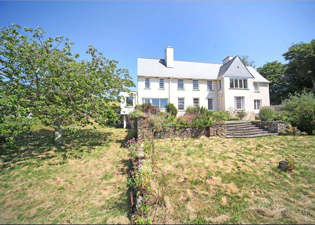 7 bedroom house for sale in redlap dartmouth devon tq6 tq6 for 7 bedroom house for sale