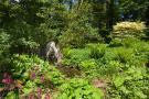 Garden Adam Style