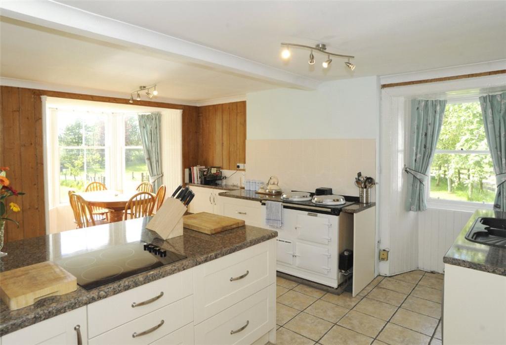 Pa34 - Kitchen