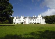 24 bedroom Detached property for sale in Bridgend, Isle of Islay...
