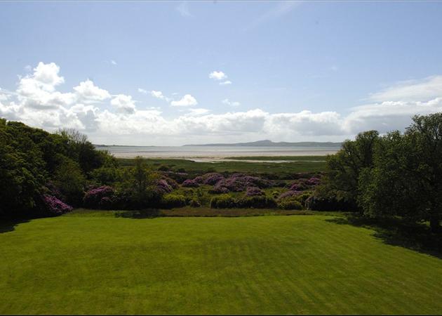 View Islay House